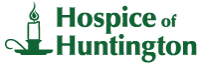 Hospice of Huntington Logo